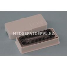 Набор грузиков металлических для определения внутриглазного давления по Маклакову НГм2-ОФТ-П